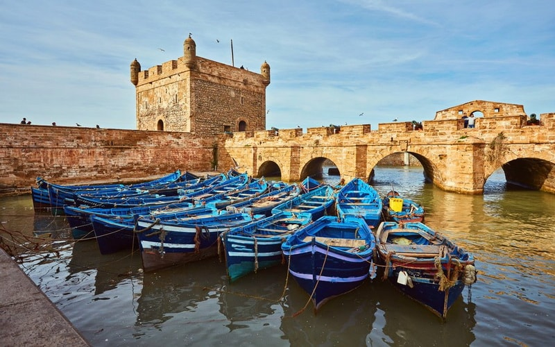 moroccos - top 10 travel destinations 01