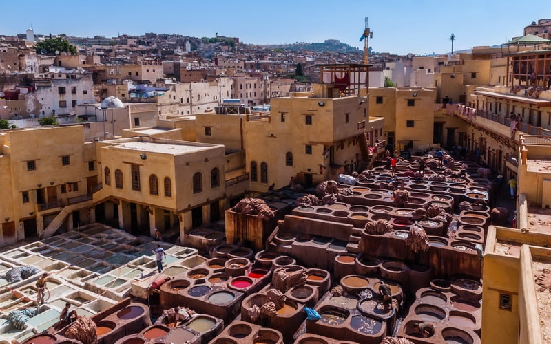 fes a city that does not disappoint 02